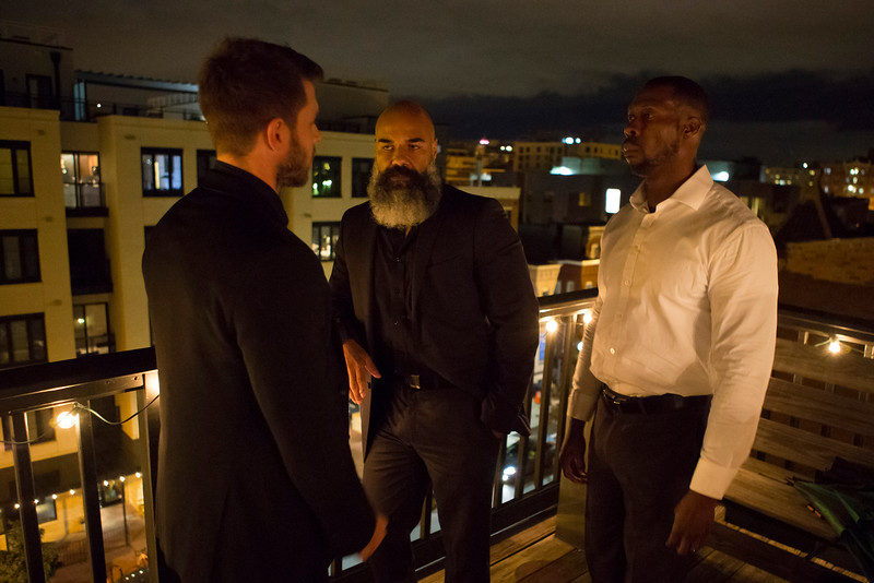 kwhipple_hold_the_devil_bts_20161021_016.jpg