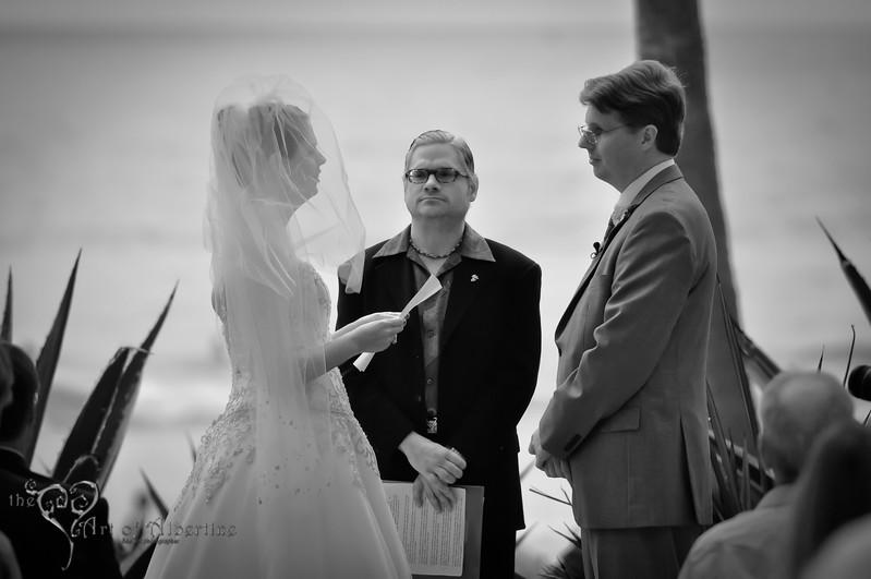 Laura & Sean Wedding-2365.jpg
