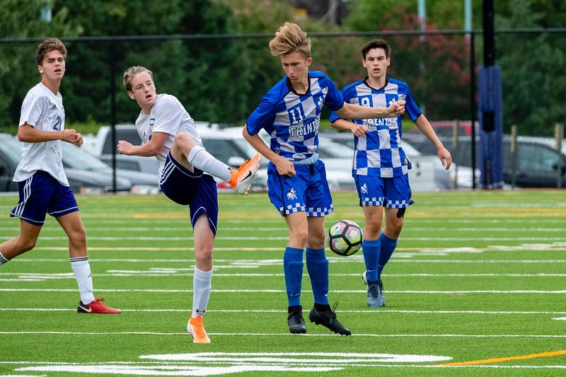 TCS-Varsity-Soccer-2019-0680.jpg