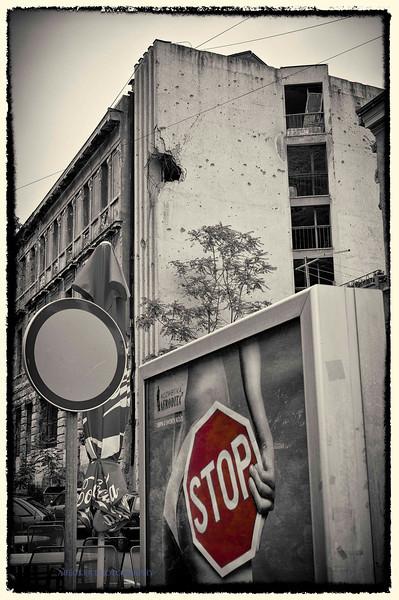 Remnants of War.jpg