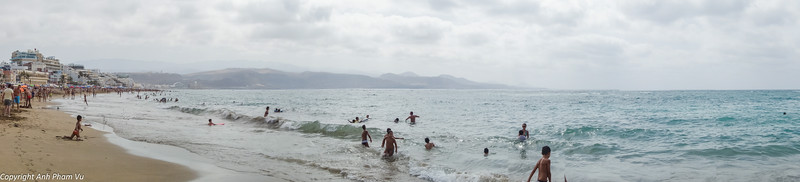 Gran Canaria Aug 2014 257.jpg