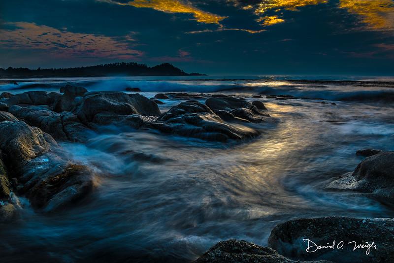 Carmel By The Sea Sunset.jpg
