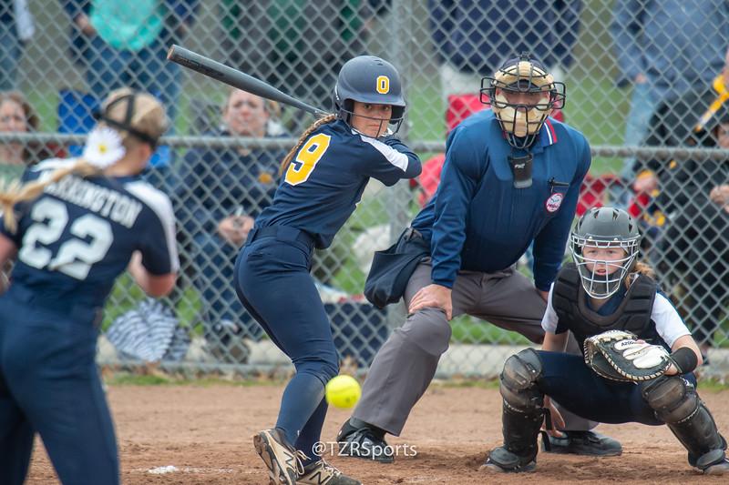 OHS Softball at Clarkston 5 2 2019-1480.jpg