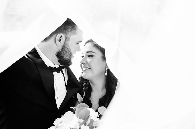 AnaCristinaandWillis_Wedding-710-2.jpg
