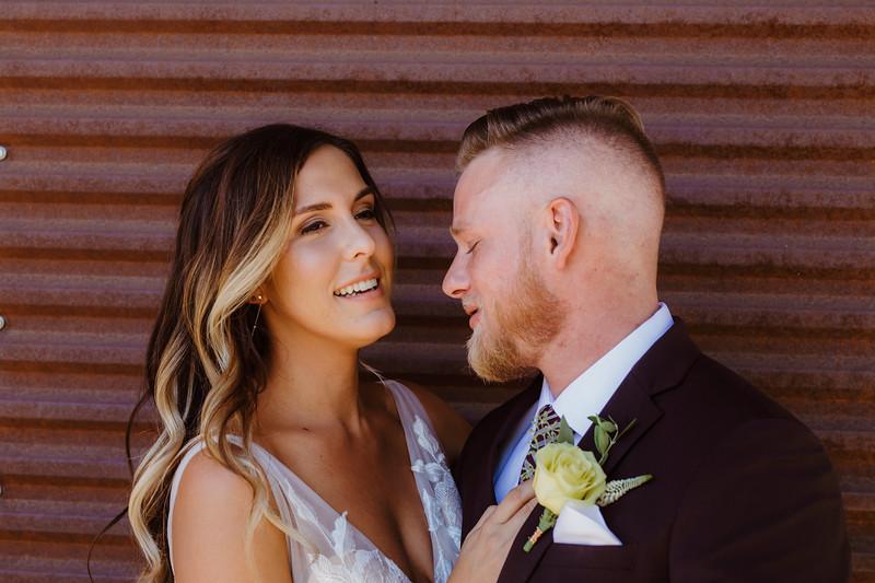 Elise&Michael_Wedding-Jenny_Rolapp_Photography-309.jpg