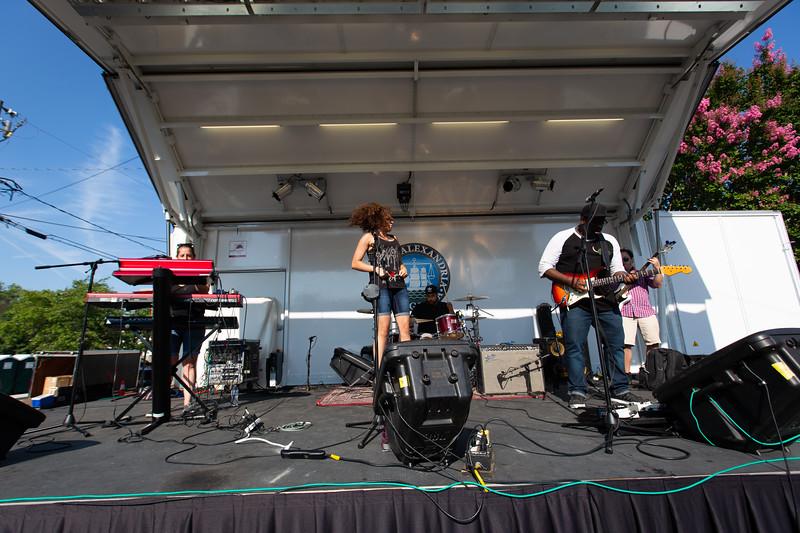 Del Ray Music Festival 820.jpg