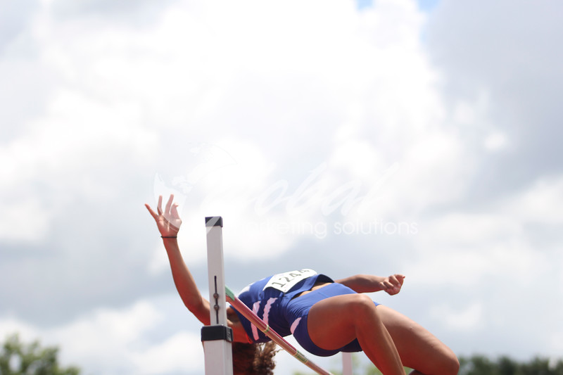 NAIA_Thursday_WomensHep_HighJump_JM_GMS20180525_6955.JPG