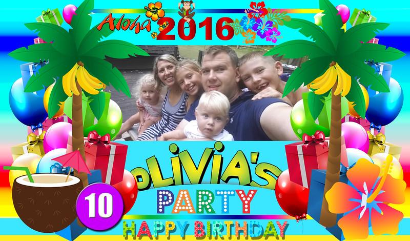 Happy_Birthday_PNG_Blue_Photo_Frame.jpg