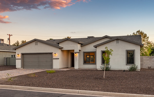 6531 East McLellan Road, Mesa, AZ (MLS)