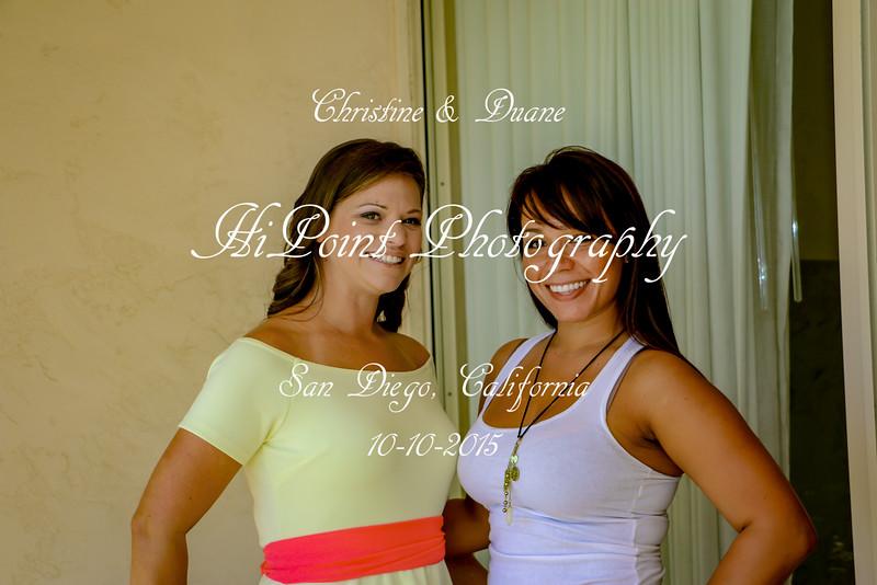 HiPointPhotography-5374.jpg