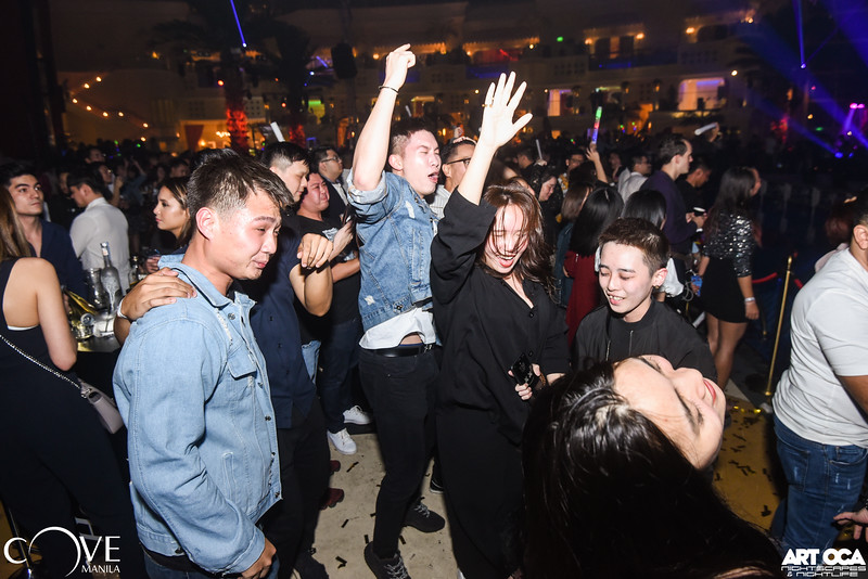 New Year's Eve 2020 at Cove Manila (145).jpg
