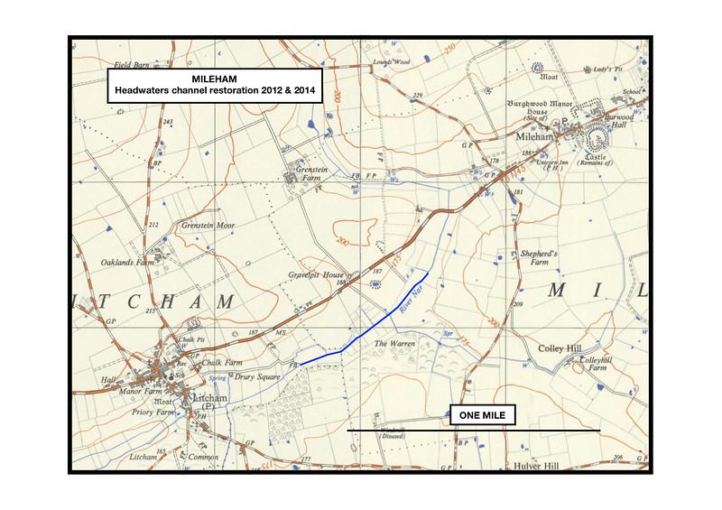 Mileham Map.jpg