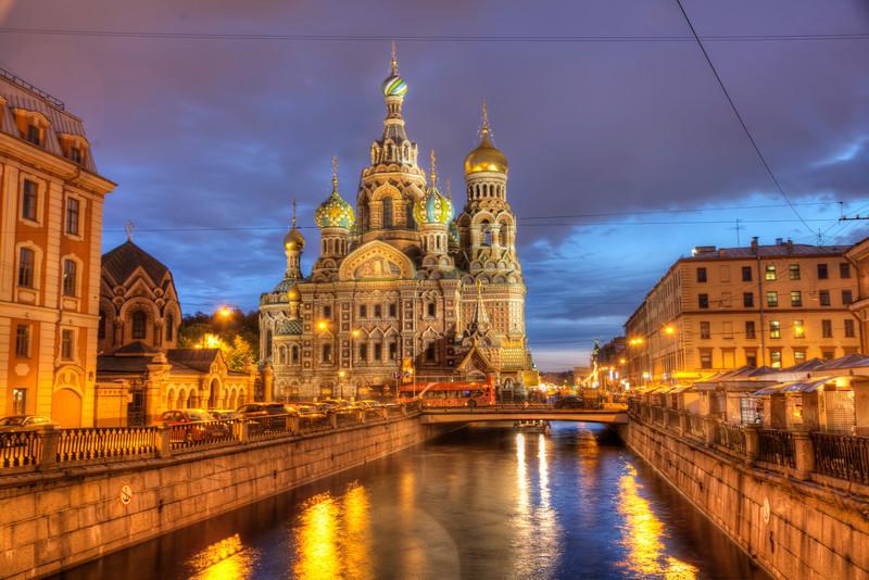 St_Petersburg_2012-73_4_5.jpg