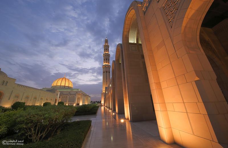 Sultan Qaboos Mosque - Busher (24).jpg