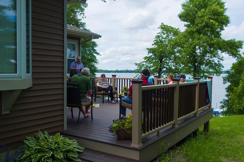 2013-06-23-Lake-Visit