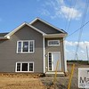 130 Holland Drive - Moncton :
