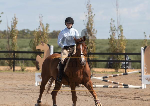 Rider 265