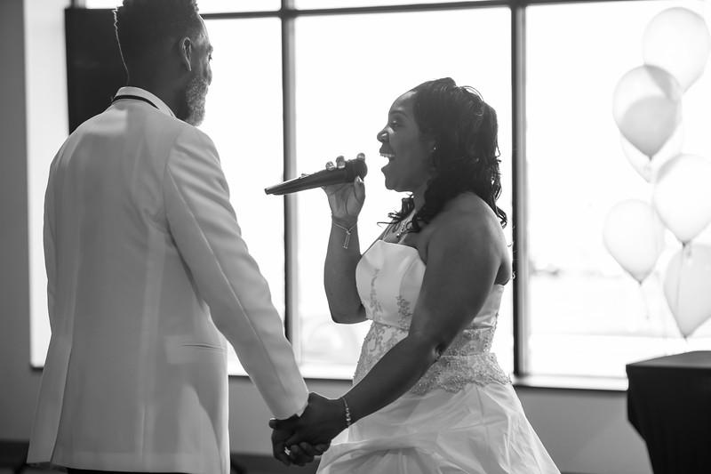 Clay Wedding 2019-00401.jpg