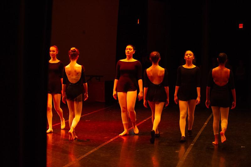 BalletETC-6096.jpg