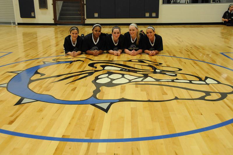 GirlsBasketballSeniornight2012 022.JPG