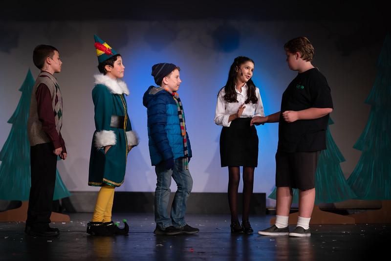 LEAP_elf-jr-dress-rehearsal-142.jpg