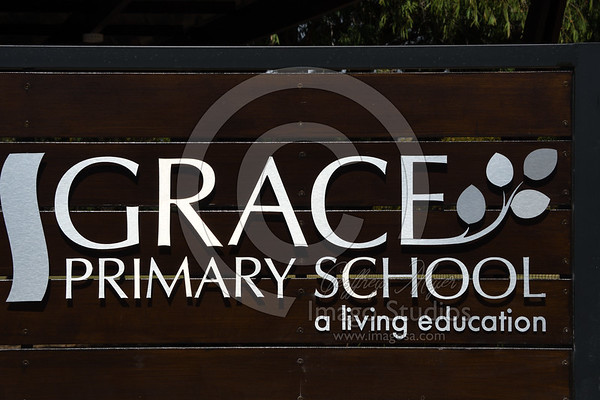GRACE PRIMARY SCHOOL