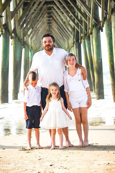 Topsail Island Family Photos-160.jpg