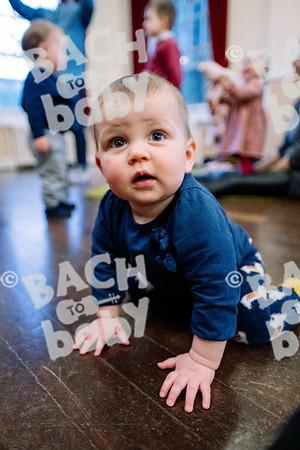 © Bach to Baby 2019_Alejandro Tamagno_Blackheath_2020-02-13 027.jpg