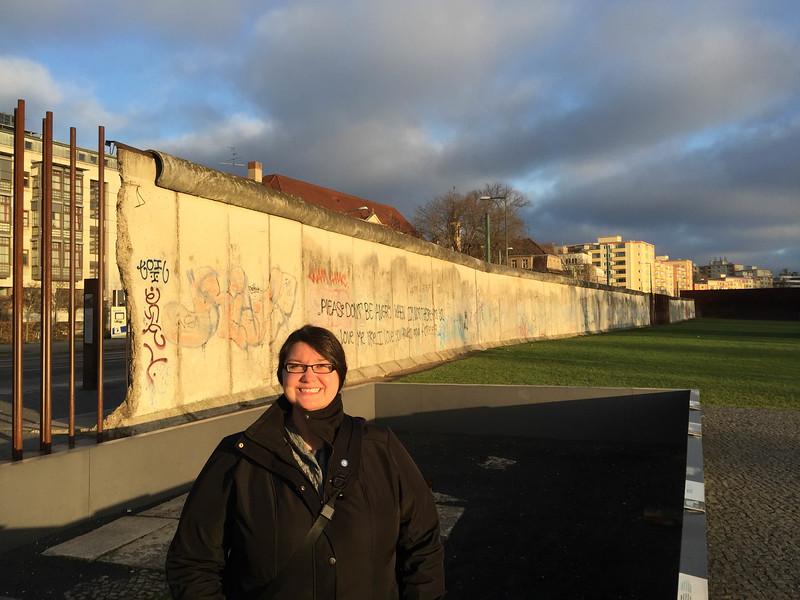 Berlin-197.jpg