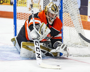 12/15/18 Komets vs. Walleye