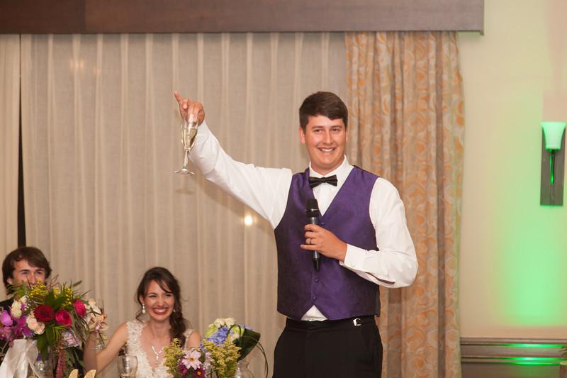 wedding2-169.jpg