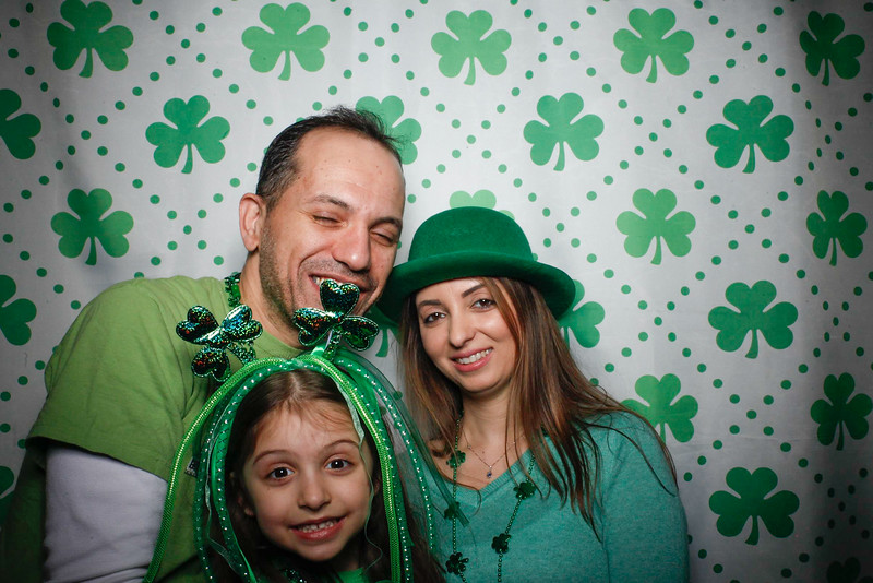 MeierGroupStPatricksDay-326.jpg