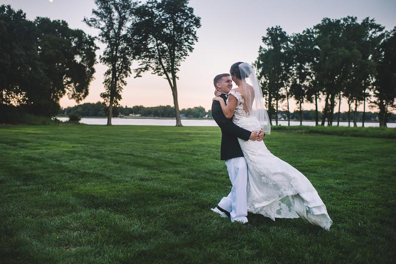 Philadelphia Wedding Photographer - Bernreuther-547.jpg
