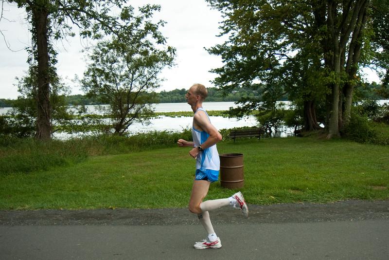 marathon10 - 356.jpg