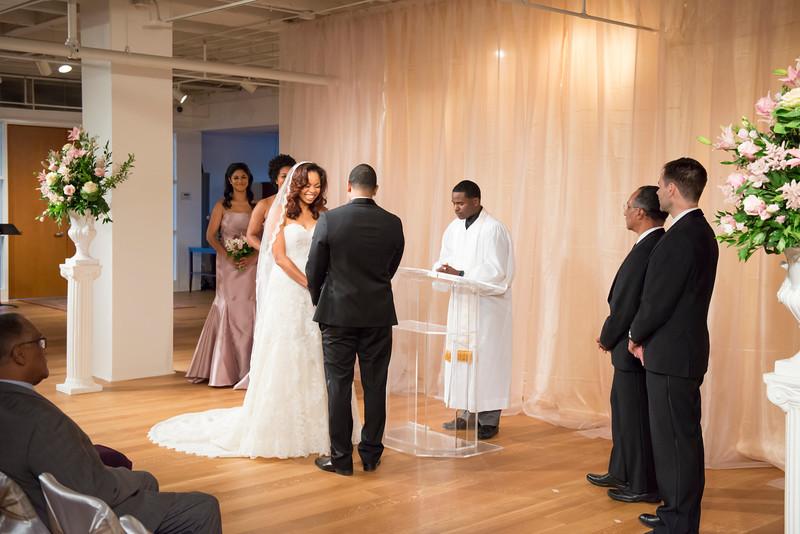 20161105Beal Lamarque Wedding290Ed.jpg