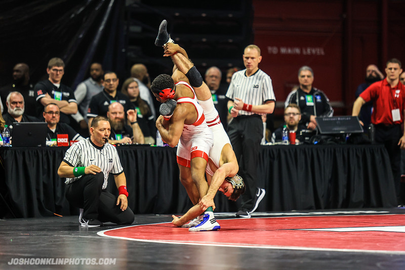 bigtenfinals (583 of 1835).jpg