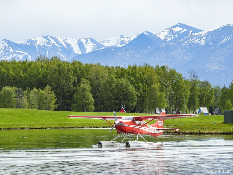 Anchorage-0526-Juno Kim.jpg