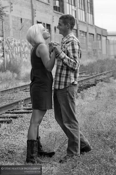 Andrea&Greg-34.jpg