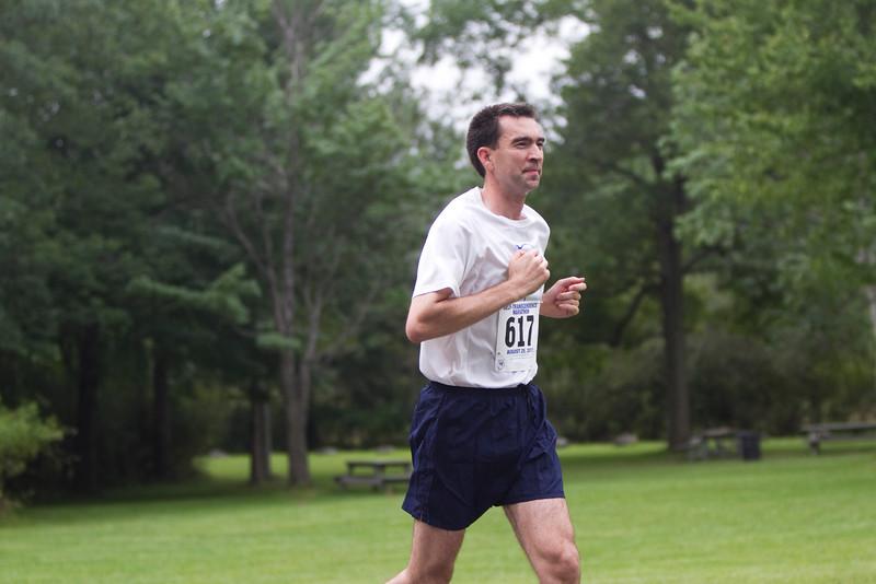 marathon11 - 202.jpg