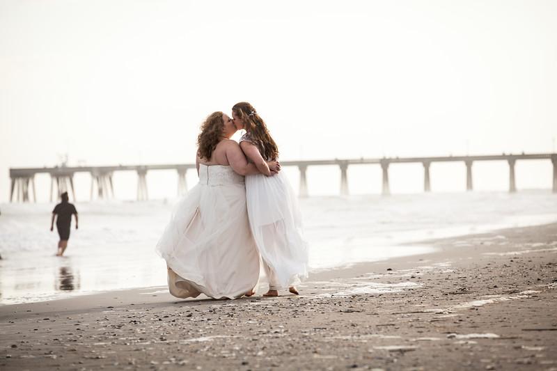 Beach Wedding Wrightsville Beach-212.jpg