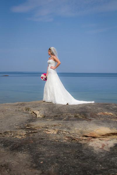 Tim and Sallie Wedding-0253.jpg