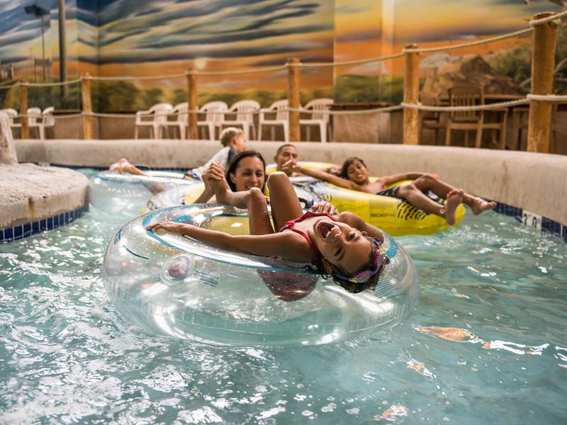 Country_Springs_Waterpark_Kennel-4336.jpg