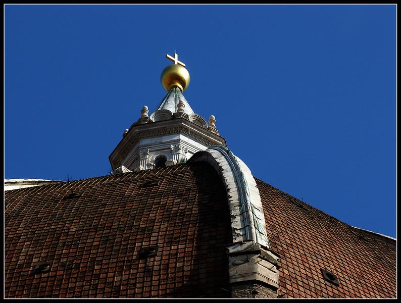 2011-02-Firenze-C062.jpg