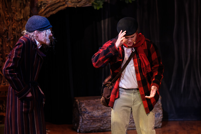 2018-03 Into the Woods Performance 0514.jpg