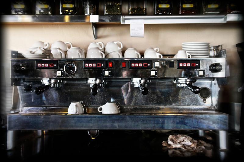 Week 7 Cafe Ipe 2.jpg