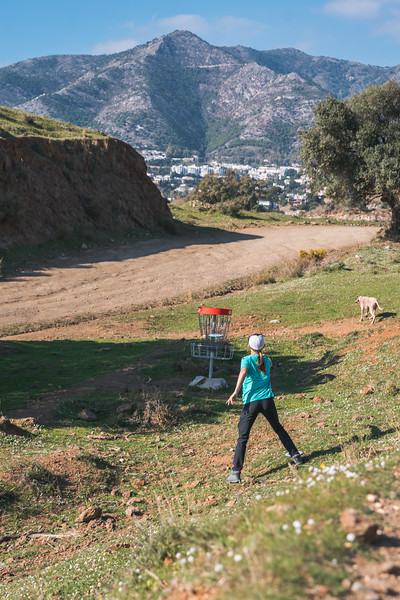 Disc Golf Tourist Mijas-45.jpg