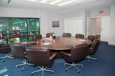 Visual Lease Executive Photos