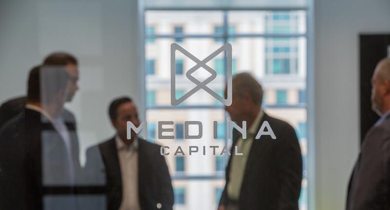Medina Capital June 2016-302.jpg