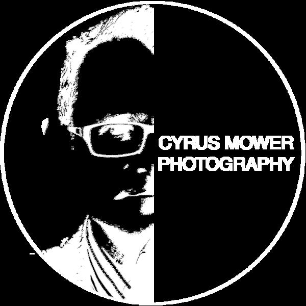 CyrusProfile-trans-white.png
