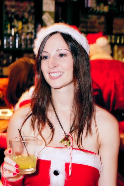 2011 GBT Santa Crawl-134.jpg